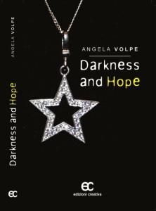Darkness and Hope-le tazzine di yoko