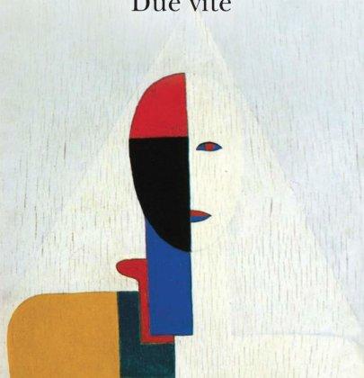"""Recensione di """"Due Vite"""" di Emanuele Trevi"""