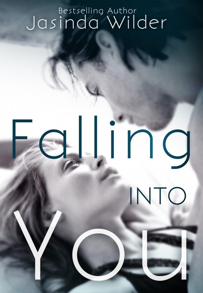 Falling-Into-You-le tazzine di yoko