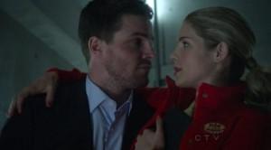 Felicity e Oliver-le tazzine di yoko