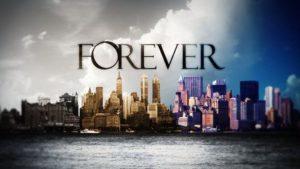 forever-logo-le-tazzine-di-yoko