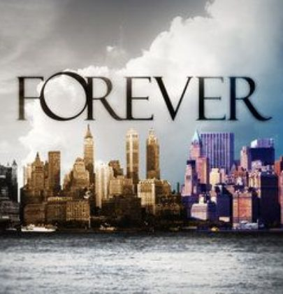 Recensione alla serie tv Forever