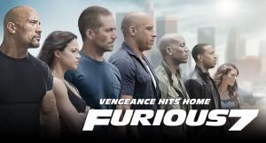 Furious-7-Poster-le tazzine di yoko