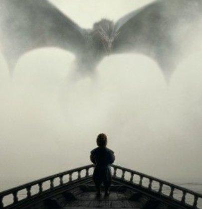 Recensione alla quinta stagione di Game of Thrones