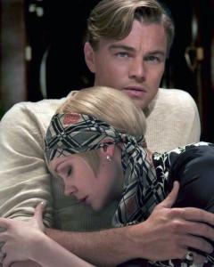 Gatsby e Daisy 2-le tazzine di yoko