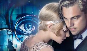 Gatsby e Daisy-le tazzine di yoko
