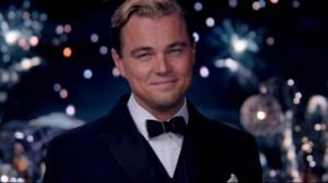 Gatsby-le tazzine di yoko