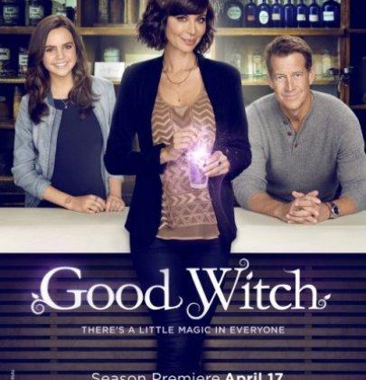 Good Witch: recensione della serie tv sulle streghe di Middleton
