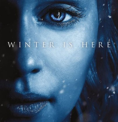 Recensione alla settima stagione di Game of Thrones