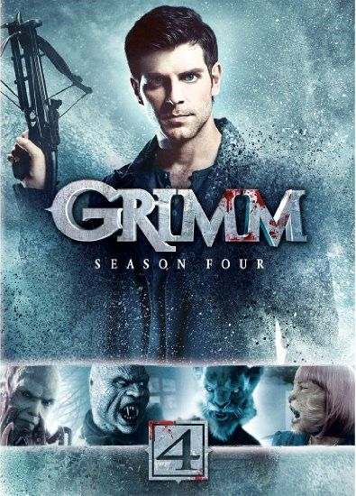 grimm-season-4-le-tazzine-di-yoko