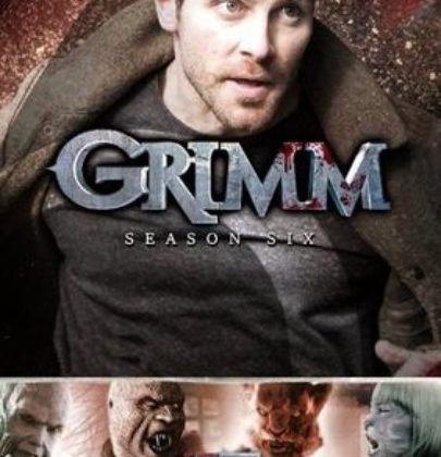 Recensione all'ultima stagione di Grimm: pronti a salutare Nick e tutti gli altri?