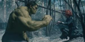 Hulk e Vedova nera-le tazzine di yoko