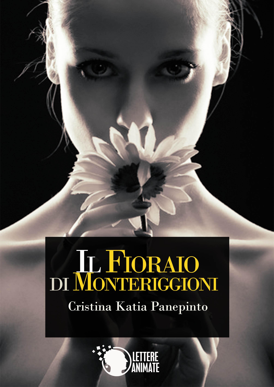 Il fioraio di Monteriggioni cover-le tazzine di yoko