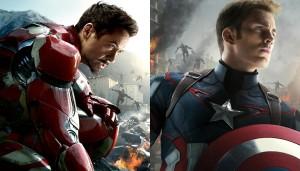 Ironman-and-Captain-America-le tazzine di yoko