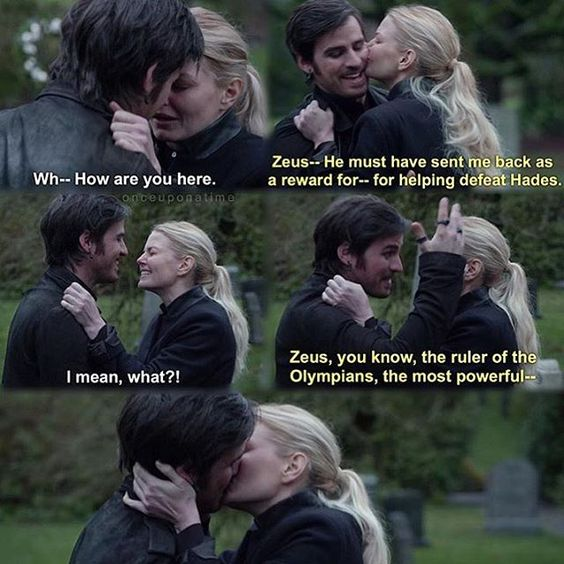killian-and-emma-le-tazzine-di-yoko