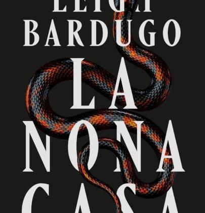 """Recensione a """"La Nona Casa"""" di Leigh Bardugo"""