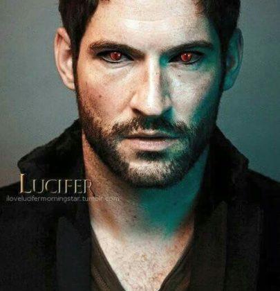 Recensione a Lucifer stagione 2: il diavolo è tornato!