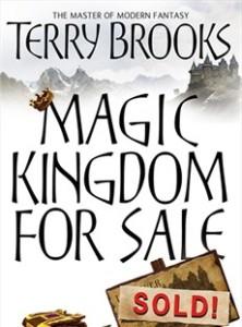 Magic kingdom for sale-le tazzine di yoko