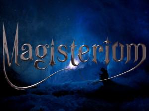 Magisterium_Teaser_Art-le tazzine di yoko