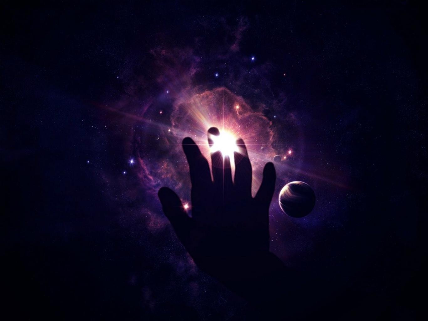 Mano-Universo-le tazzine di yoko