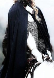 Morgause-le tazzine di yoko