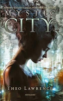 Mystic-City-Mondadori- le tazzine di yoko