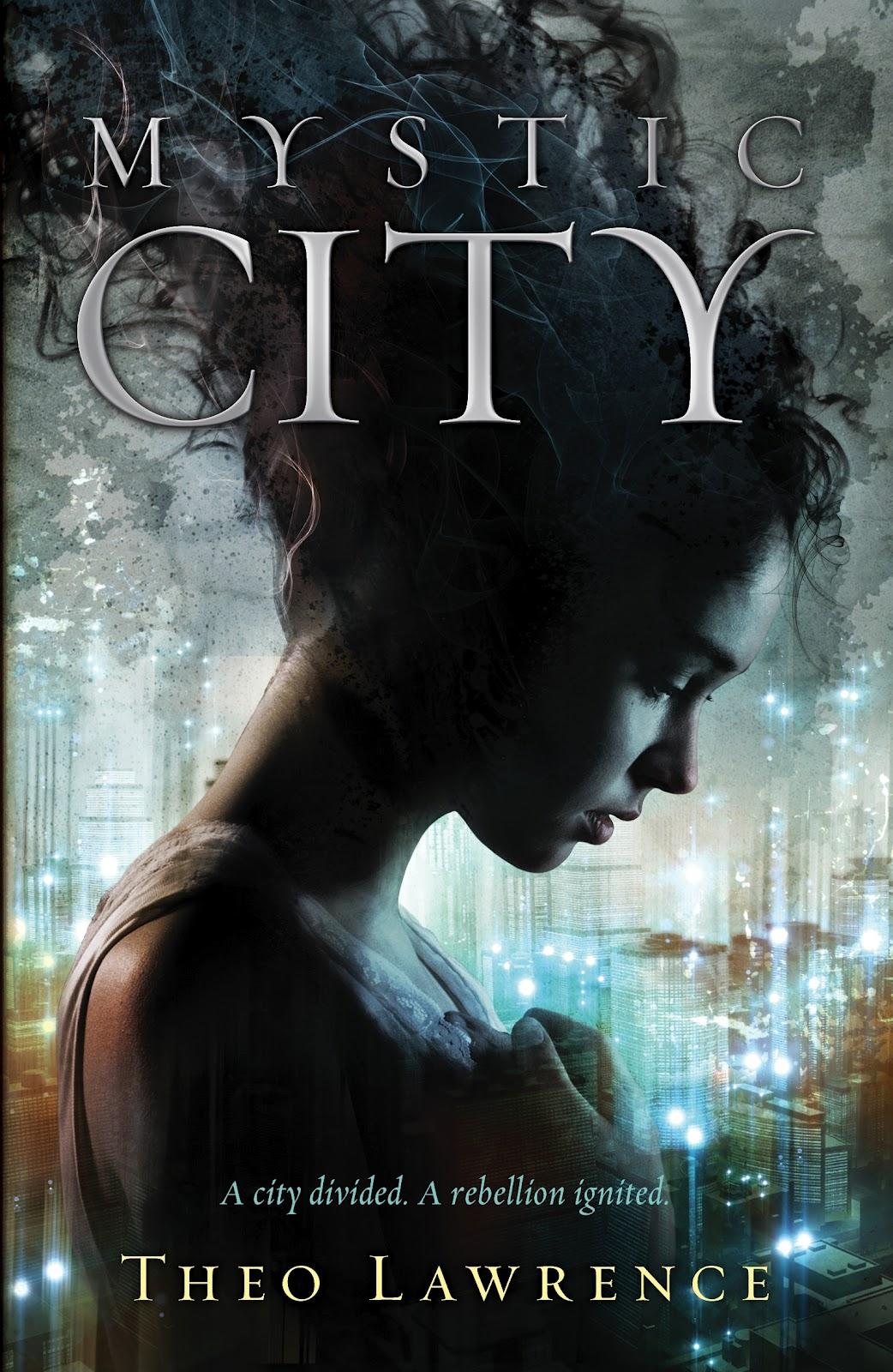Mystic-City- le tazzine di yoko