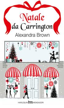 Natale-da-Carrington