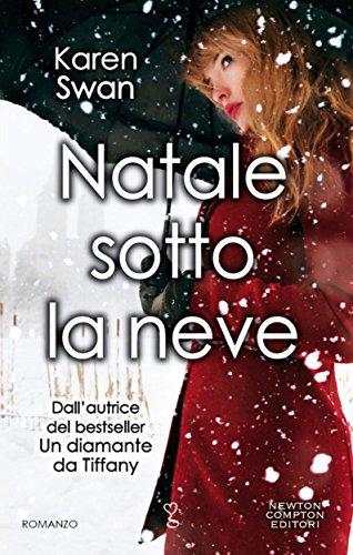 natale-sotto-la-neve-le-tazzine-di-yoko