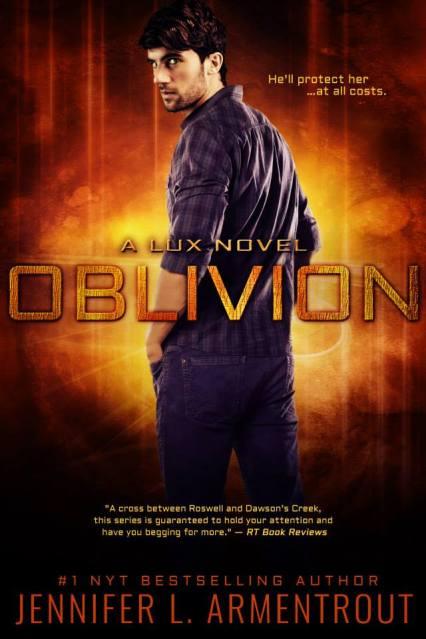 Oblivion le tazzine di yoko2