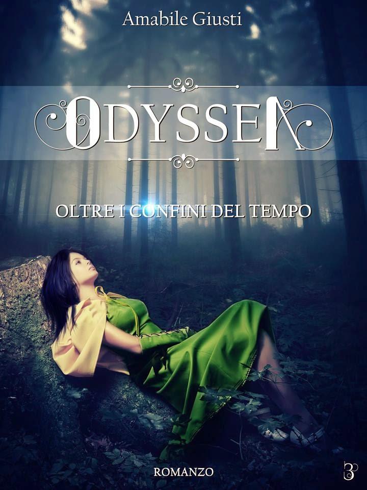 Odyssea-Oltre-i-confini-del-tempo-le-tazzine di yoko