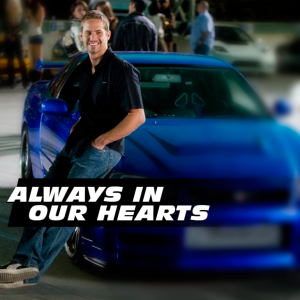 Paul-Walker-Furious-7-le tazzine di yoko