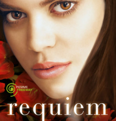 "Recensione a ""Requiem"" di Lauren Oliver"