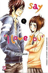 say_%22i_love_you%22_manga