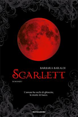 Scarlett Le Tazzine di Yoko Mondadori