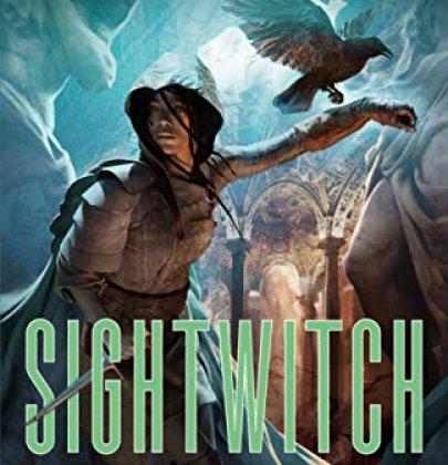Sightwitch: recensione dello spinoff di Susan Dennard