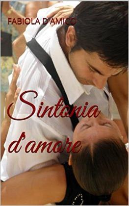 Sintonia d'amore cover 2 -le tazzine di yoko