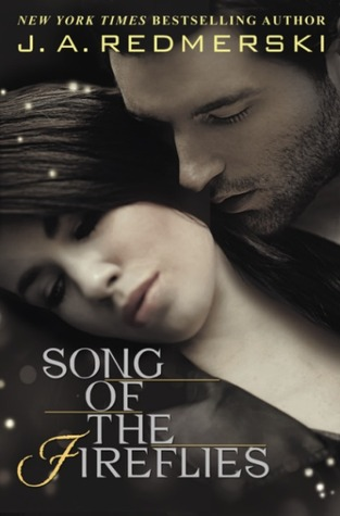Song of the fireflies - le tazzine di yoko