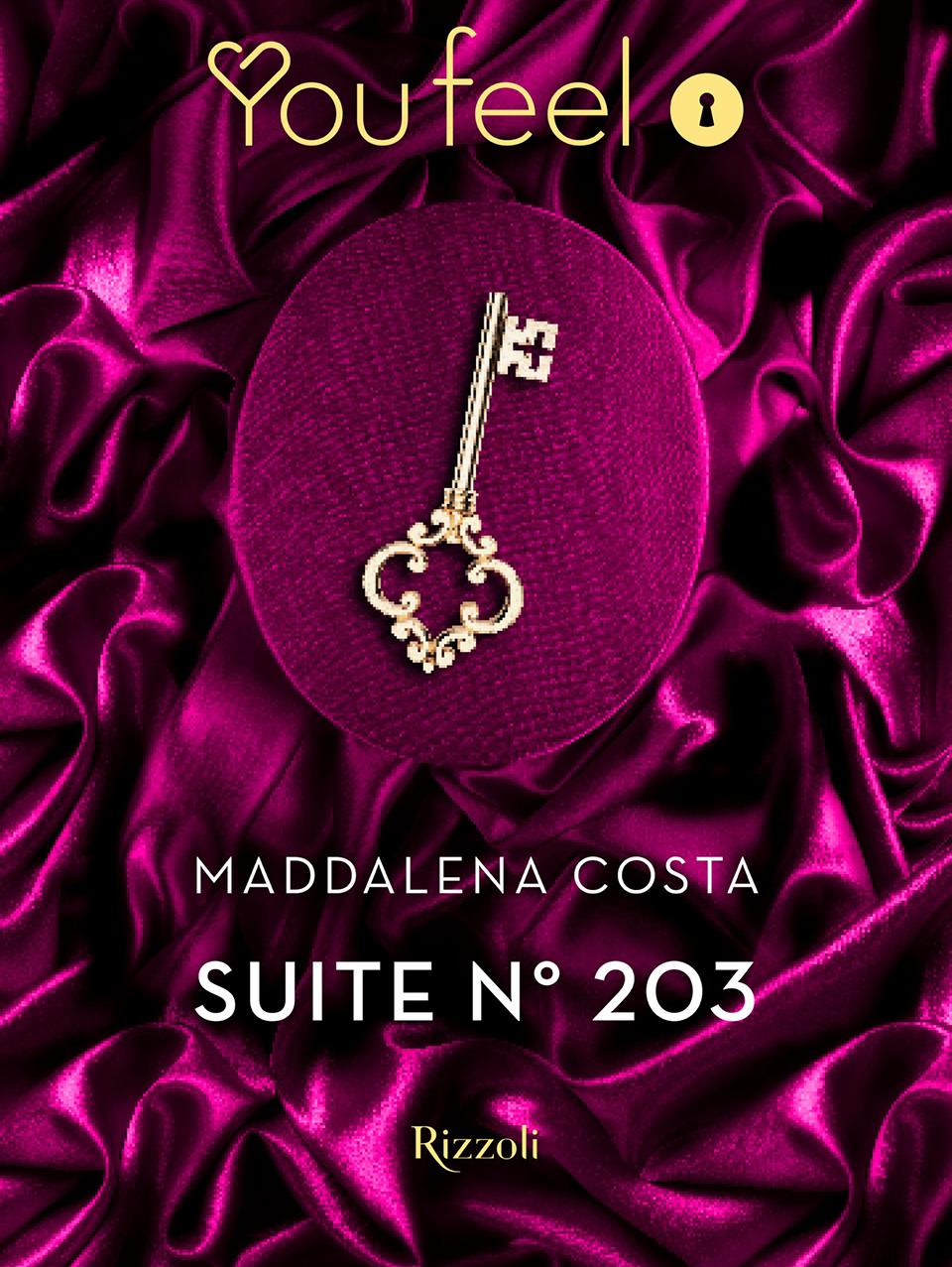suite-n-203-le-tazzine-di-yoko