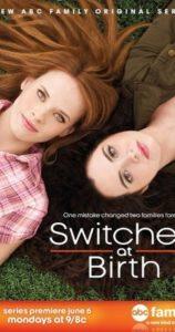 switched-at-birth_-le-tazzine-di-yoko