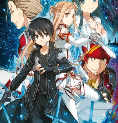 Sword Art Online: recensione alla prima stagione dell'anime