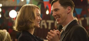 The-Imitation-Game-foto-film-3-le tazzine di yoko