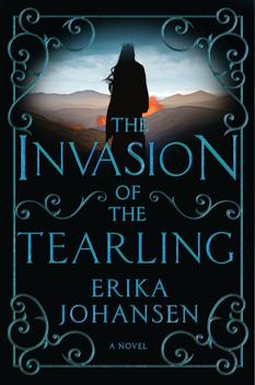 The Invasion of the Tearling-le tazzine di yoko