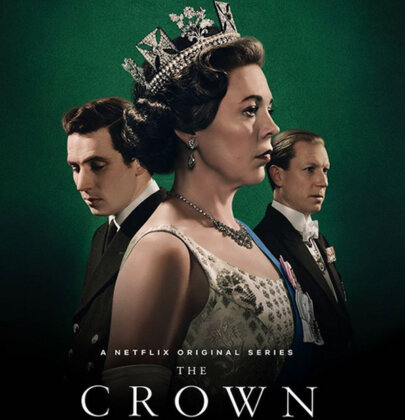 The Crown: cast stellare e regia impeccabile nella terza stagione
