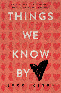 Things we know by heart le tazzine di yoko