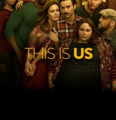 Recensione alla terza stagione di This is us