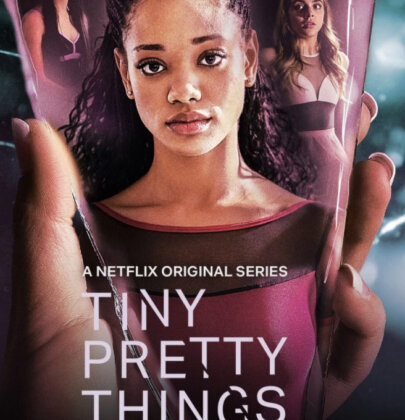 Tiny Pretty Things intrighi e danza classica nel nuovo teen drama di Netflix