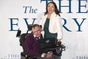 Tutto-Stephen-Hawking-ne-La-teoria-del-tutto-le tazzine di yoko