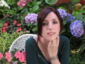 Vanessa Roggeri-le tazzine di yoko