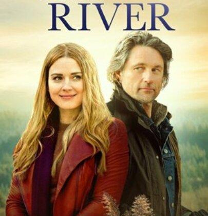 Virgin River: la prima stagione non delude